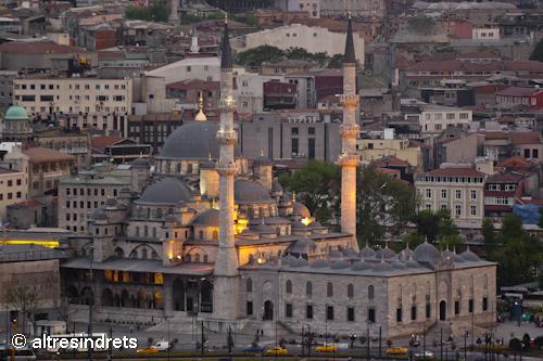 Istanbul (Turquia)