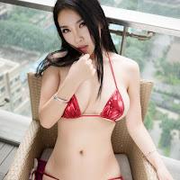 [XiuRen] 2014.07.23 No.179 杨依[51+1P171M] 0025.jpg