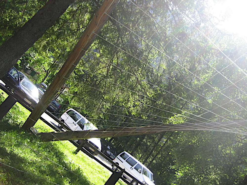 Campaments a Suïssa (Kandersteg) 2009 - IMG_3388.JPG
