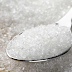 Food trading company claims that there will be no shortage of sugar in Tihar and Chhath