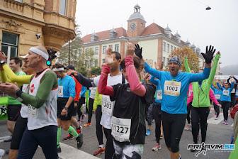 Ljubljanski_maraton2015-07979.JPG