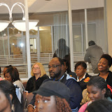 Nonviolence Youth Summit - DSC_0021.JPG