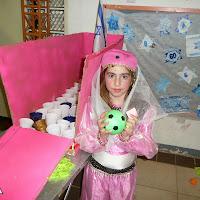 Purim 2008  - 2008-03-20 20.16.46.jpg