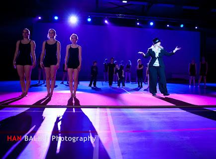 Han Balk Agios Theater Avond 2012-20120630-004.jpg