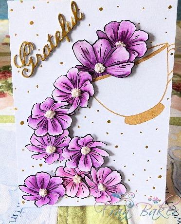 [Teacup-Grateful-Card-for-Dr.-Rao_FB4]