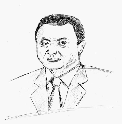 https://lh3.googleusercontent.com/-Q6EqpuYzdWY/TgeGD_sgsQI/AAAAAAAAANE/y8NKC8JZgpY/s512/mubarakyekhreb.jpg