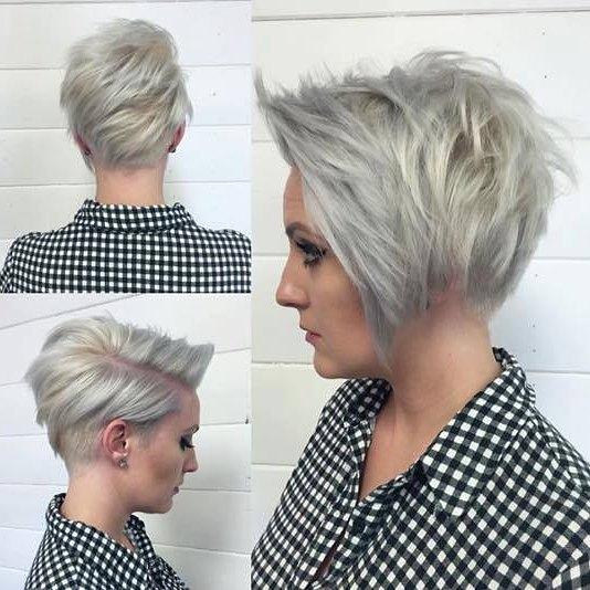 peinados-para-cabello-corto-para-fiesta3