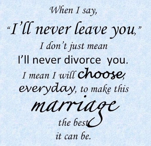 How To Be Happy In Life Quotes Endearing 55 Best Marriage Quotes With Pictures You Must Read