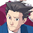 Destiny Ratliff avatar image