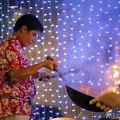 event phuket New Year Eve SLEEP WITH ME FESTIVAL 105.JPG