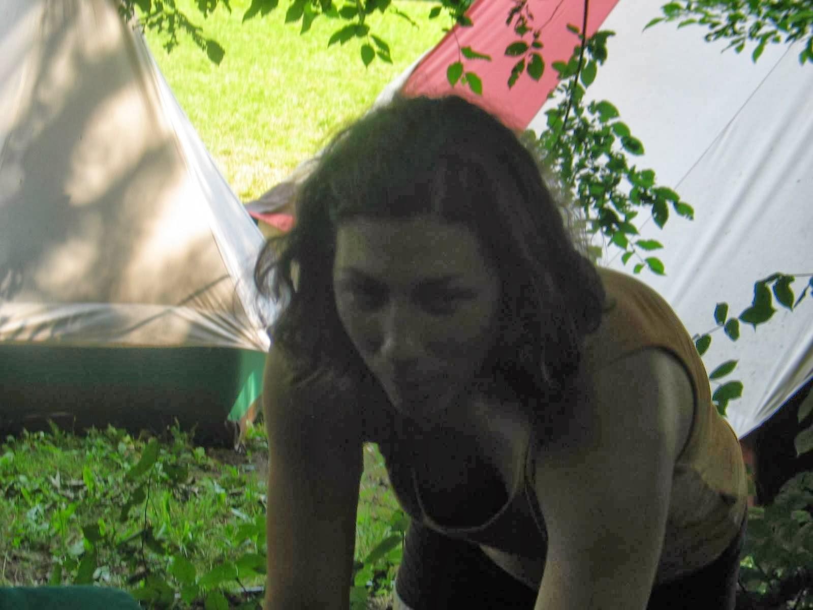 Taborjenje, Lahinja 2006 1.del - IMG_4312.JPG