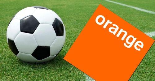 orange-futbol.jpg