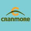 Cranmore Mountain