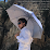Nguyen Dac Doan's profile photo