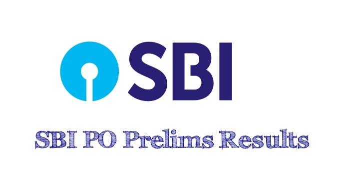 [SBI_PO_Prelims_2018_results%5B3%5D]