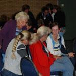 phoca_thumb_l_dorpsfeest 24-jun-2011 (32).JPG