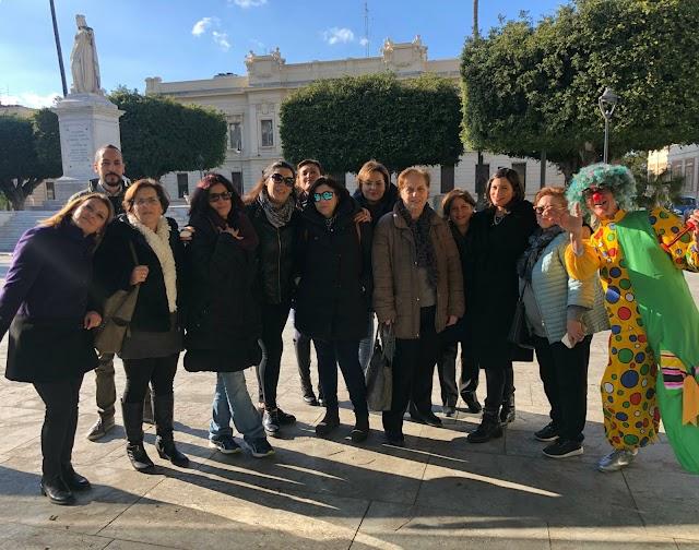 Reggio Calabria, Assistenti Educativi senza stipendio da maggio.
