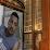 محمود السيد's profile photo