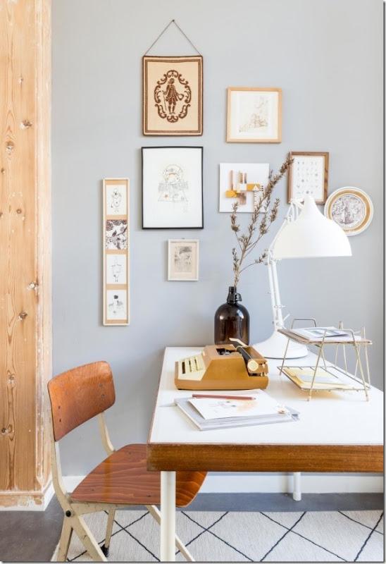 stile-nordico-colori-neutri-bianco-legno-5