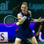Agnieszka Radwanska - 2015 WTA Finals -DSC_0768.jpg