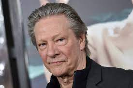 Chris Cooper  Net Worth, Income, Salary, Earnings, Biography, How much money make?
