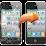 luciano iphone repair's profile photo