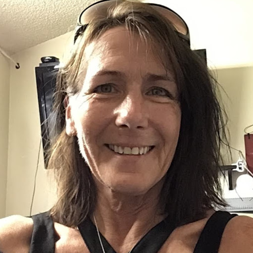 Deborah Witt