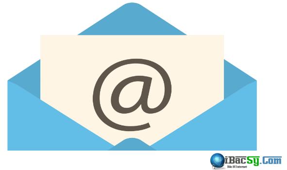 E-Mail là gì? Địa chỉ Email có nghĩa là gì? + Hình 2