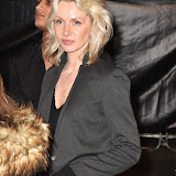 OIC - ENTSIMAGES.COM -  at the  Zoolander 2 - VIP film screening in London 4th February 2016 Photo Mobis Photos/OIC 0203 174 1069