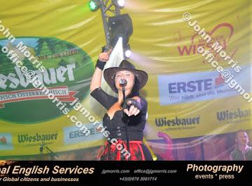 WienerWiesn25Sept15__933 (1024x683).jpg