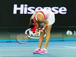 Shuai Zhang - 2016 Australian Open -D3M_5337-2.jpg