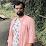 Sreejith Nair's profile photo