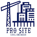Pro Site ( Limited Version ) icon