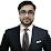 Malik Husnain Abbas Chun's profile photo