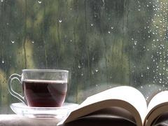 [coffee-cup-rainy-day-window-footage-076859422_iconm%5B1%5D]