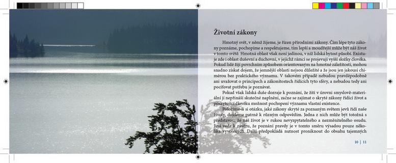 na_cestu_002-6-kopie