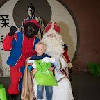 2014-12-06 - Sinterklaas-98.jpg