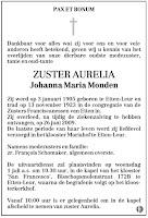 Monden, Johanna Maria Rouwadvertentie 26-06-2009.jpg