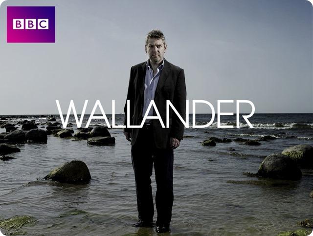 wallander-1