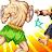 Bass Ventura avatar image