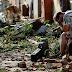 إعصار مفاجئ في التشيك يخلف قتلى وجرحى وخسائر بالممتلكات