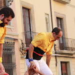 Castellers a Vic IMG_0299.JPG