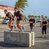 Funstacle Masters City Run Oranjestad Aruba 2015 part2 by KLABER - Image_152.jpg