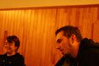 Abdijweekend Orval met Jona - 3110 - 211 '09 / IMG_0331.JPG