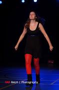 Han Balk Agios Dance In 2013-20131109-172.jpg