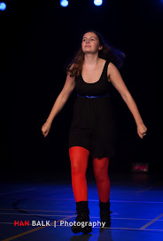 Han Balk Agios Dance In 2013-20131109-172.jpg