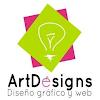 Artdesigns Valencia
