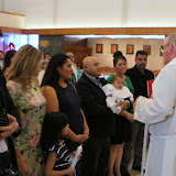 Baptism Emiliano - IMG_8780.JPG