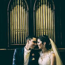 Свадебный фотограф Miguel Nóbrega (adreamstory). Фотография от 26.03.2019