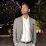 Rudresh Kundur's profile photo